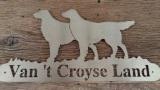 Croyse land